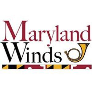 Maryland Winds