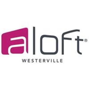 Aloft Columbus Westerville