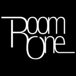 Room One Acappella