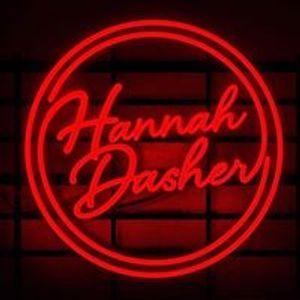 Hannah Dasher