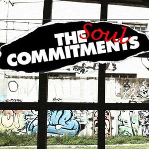 THE SOUL COMMITMENTS