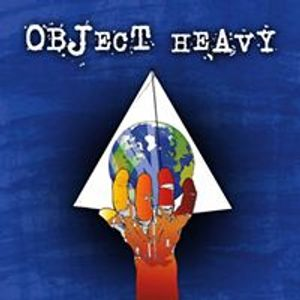 Object Heavy
