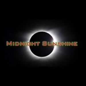Midnight Sunshine