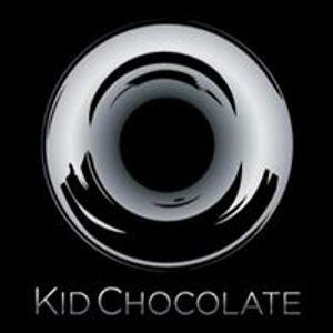 Kid Chocolate