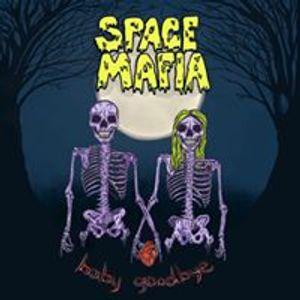 Space Mafia