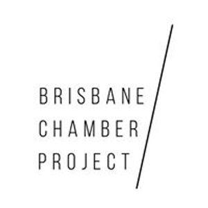 Brisbane Chamber Project