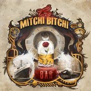 The Mitchi-Bitchi BAR