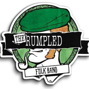 The Rumpled - Folk band