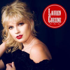 Lauren mai photo variant does