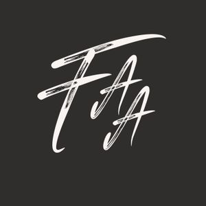 Faith Artist Agency