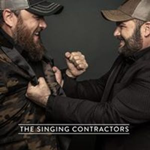 The Singing Contractors