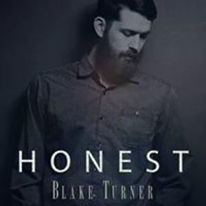 Blake Turner Band