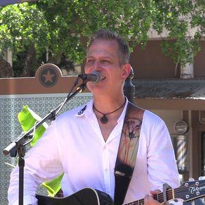 Patrick Fleming Music