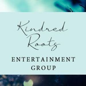 Kindred Roots Entertainment Group