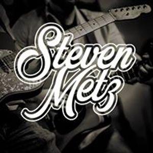 Steven Metz Music