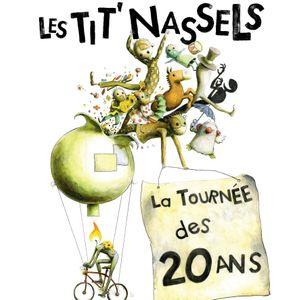 Les Tit' Nassels