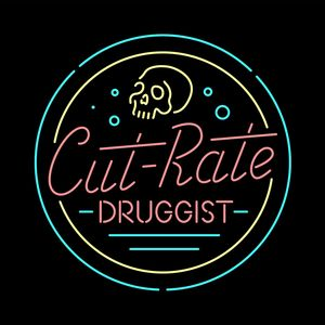 Cut-Rate Druggist