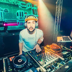 DJ Wookie
