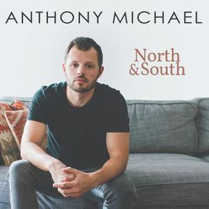 Anthony Michael-Music