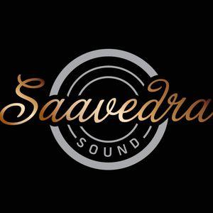 Saavedra Sound