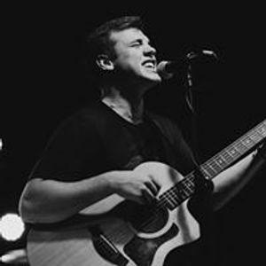 Joe Bryson Music
