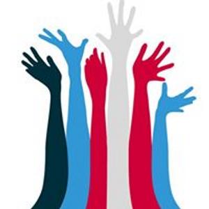 Bota unha man. Vota bng bueu.