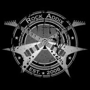 Rock Addix