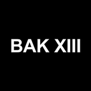 BAK XIII
