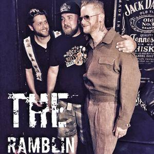The Ramblin Bandits