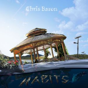Chris Baron Music