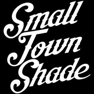Small Town Shade