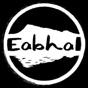 Eabhal