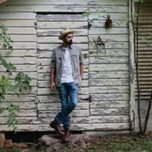 Bandsintown | Charlie Shafter Tickets - The Post at River
