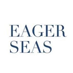 Eager Seas