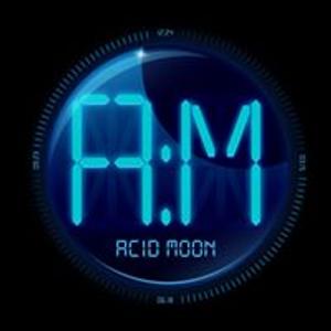 Acid:Moon (OFICIAL)