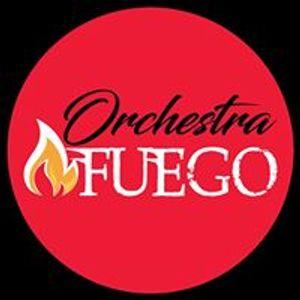 Orchestra Fuego
