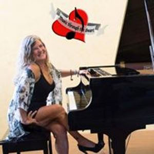 Sharon Bourbonnais Music