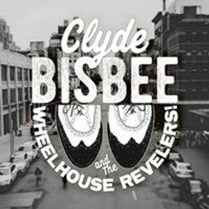 Clyde Bisbee