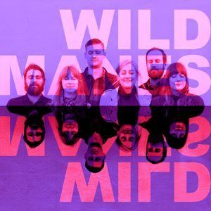 Wild Manes