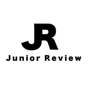 Junior Review