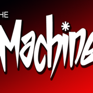 The Machine-Seattle