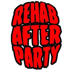 Rehab After Party