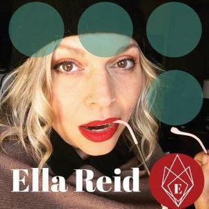 Ella Reid Music