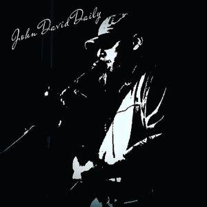John David Daily