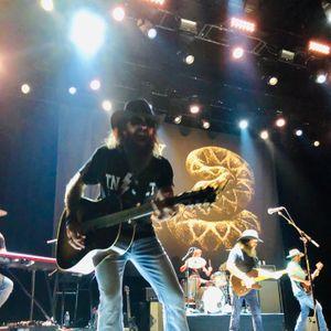 cody jinks tour dates 2020