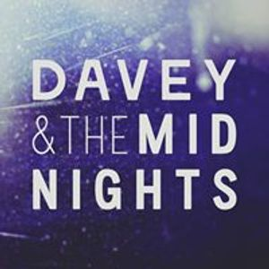 Davey and The Midnights