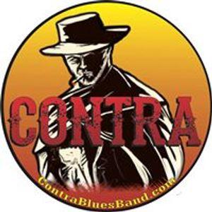 Contra Blues Band