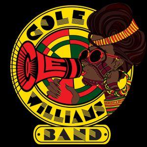 Cole Williams Band