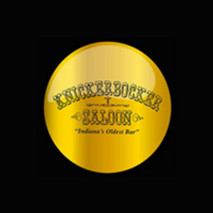 Knickerbocker Saloon