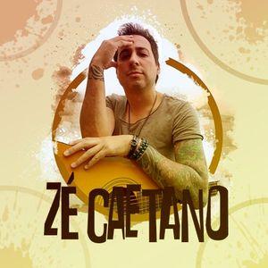 Zé Caetano